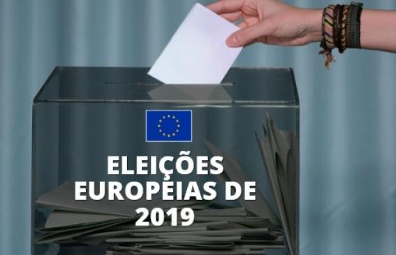 Consulte aqui as secções de voto da União das Freguesias de Custóias, Leça do Balio e Guifões